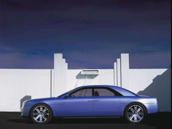 Lincoln -Continental-Concept-2002-Photo-06