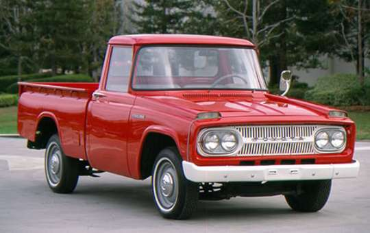 Toyota Stout 1967_02USA