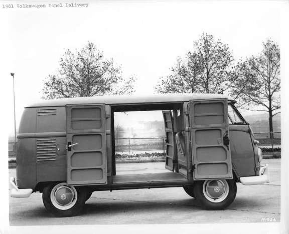 VW 1961 panel_a