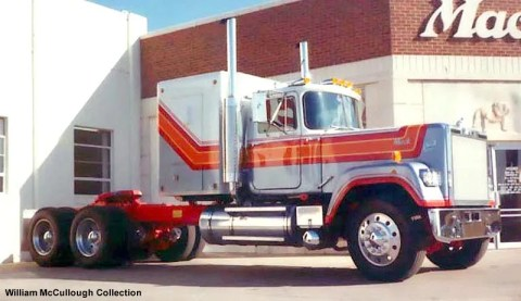 mack superliner-02