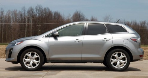 mazda-cx-7-review