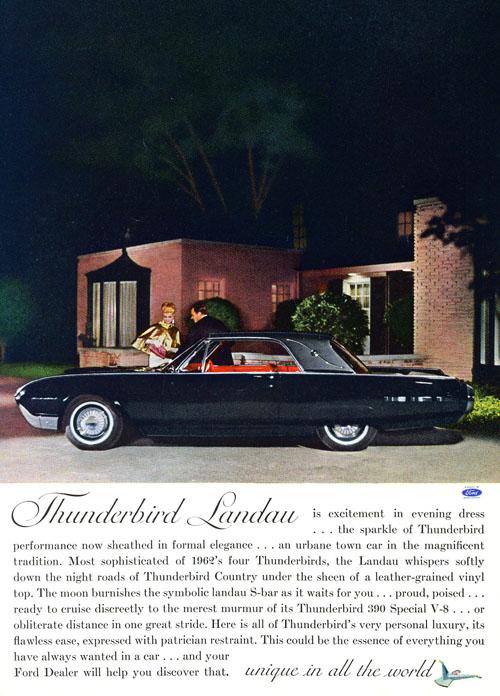 r_ford_t-bird_1962
