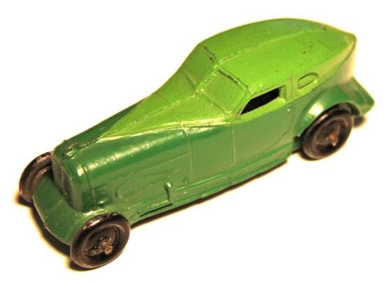 04 Green Auburn