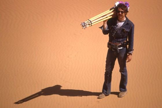 06 KLM Dune