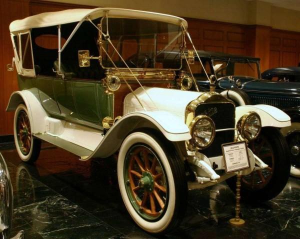 1912-white-00353