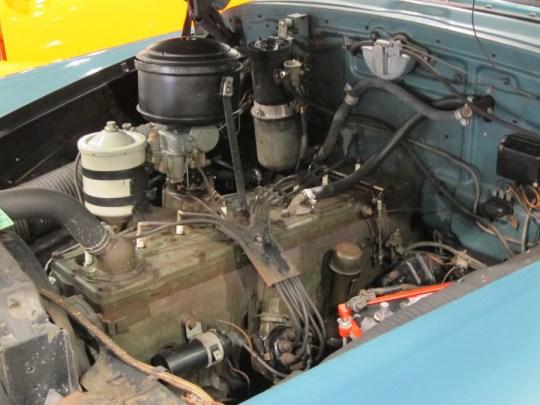 1948Oldsmobile3jg