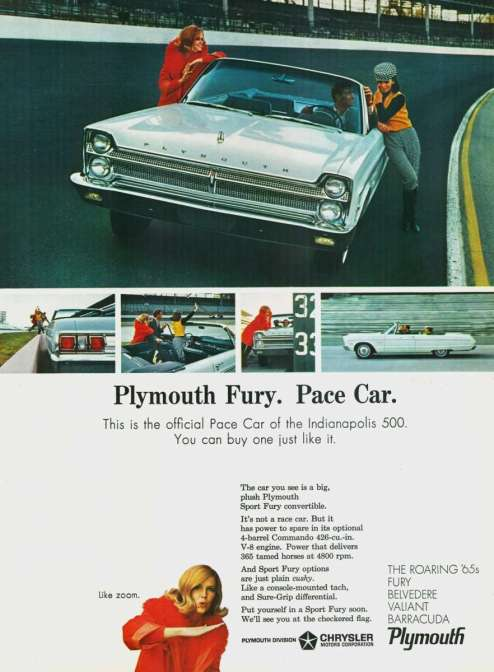 1965Plymouth01