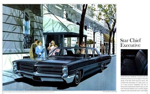 1966 Pontiac Prestige-14-15