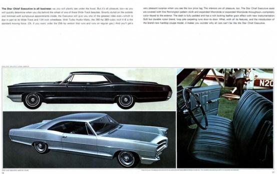 1966 Pontiac Prestige-16-17