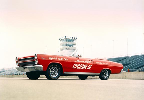 1966CometPaceCar02