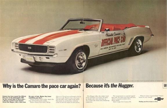 1969CamaroPaceCar02