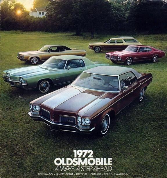 1972 Oldsmobile-01