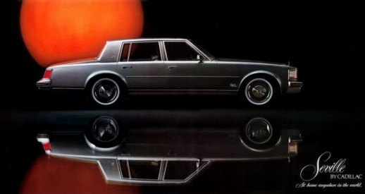 1976 Cadillac Seville-07 amp 08 (1024x545)
