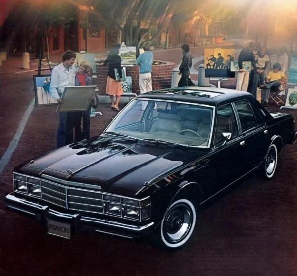 1979 Chrysler LeBaron-05