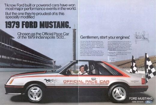 1979MustangPaceCar07