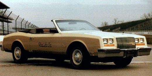 1983RivieraPaceCar02