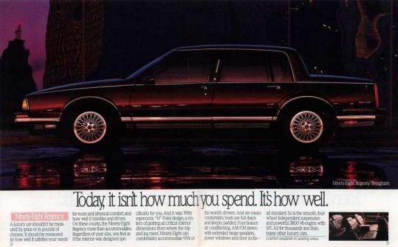 1990 Oldsmobile-13