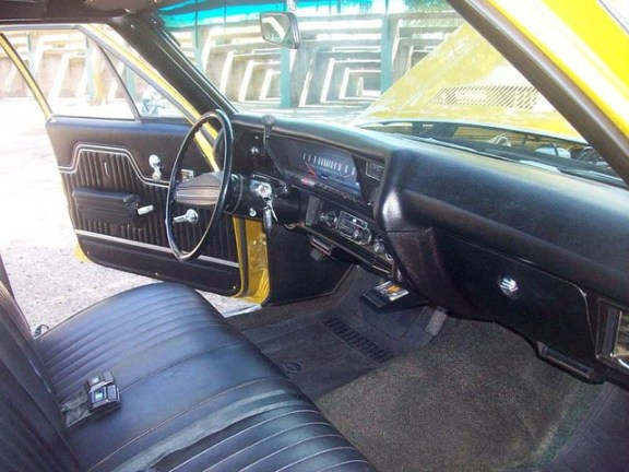 Chevrolet5