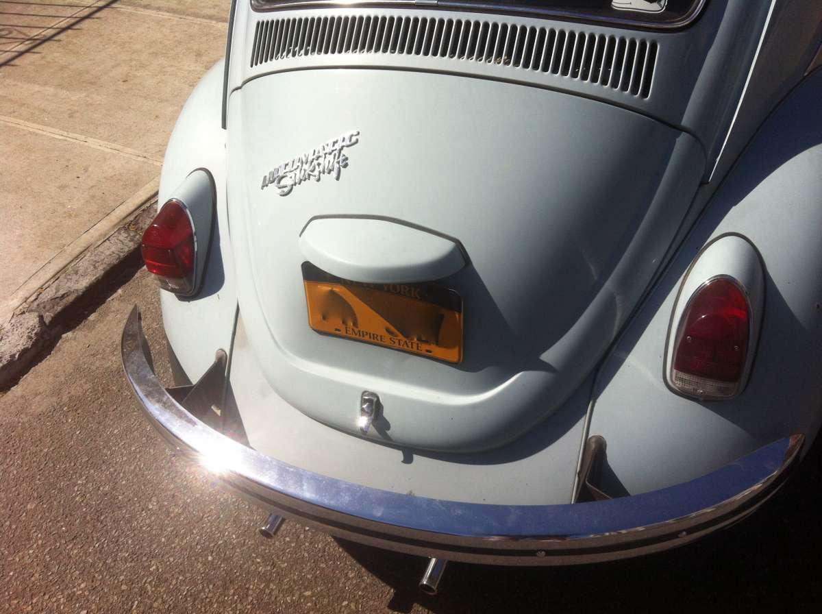 1968 Vw Beetle Fuse Box Wiring On Dash Wiring 1968 Vw Beetle Bug