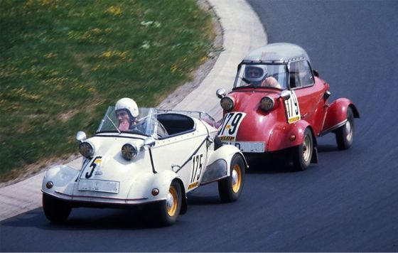 Messerschmitt FMR_Tg500_am_1976-08-14