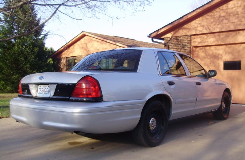 ford crown victoria autobiography 2001 ford crown victoria the jewel of the crowns