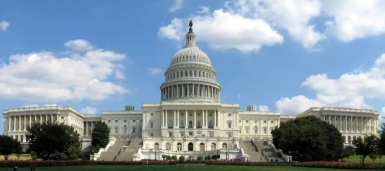 capitol-building-picture