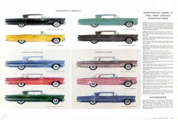 1958 Lincoln-12