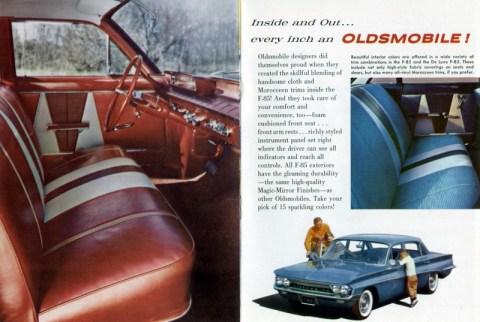 1961 Oldsmobile F85-03