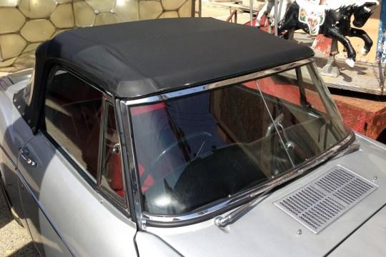 1965DatsunFairladySP311-3jg