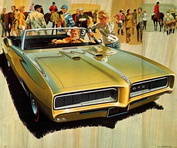 1968 Pontiac Prestige-30-31 (800x667)