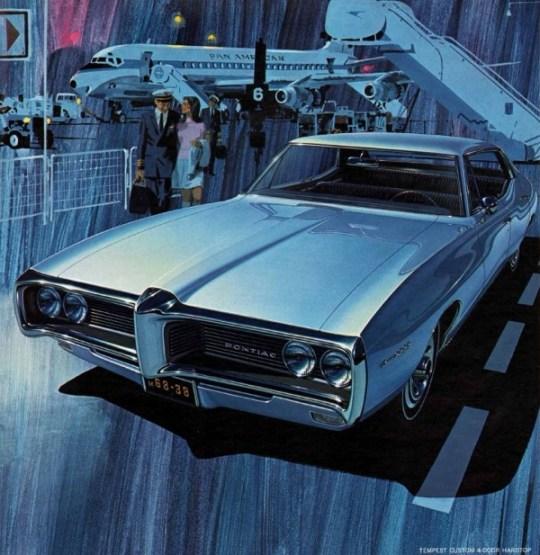 1968 Pontiac Prestige-38-39 (778x800)