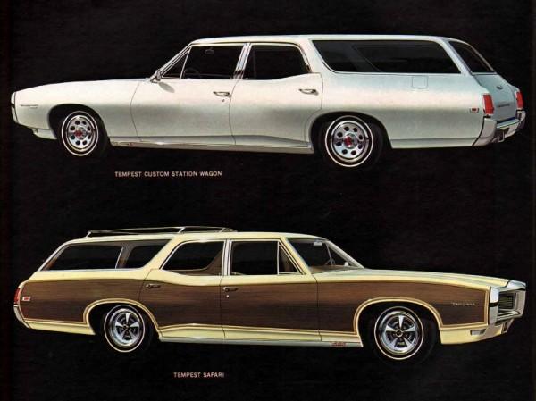 1968 Pontiac Prestige-52-53 (800x599)