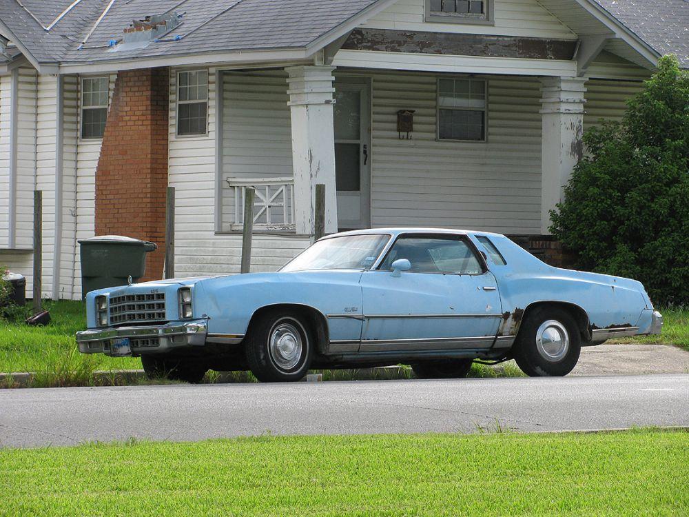 1977-Chevrolet-Monte-Carlo-Port-Aurthur.