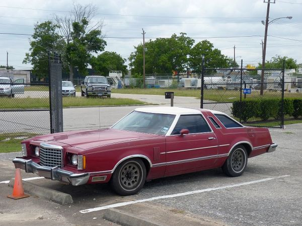 1977 Thunderbord 01 L 3_4