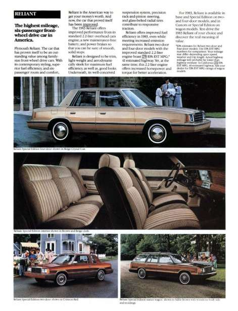 1983 Chrysler-Plymouth-05