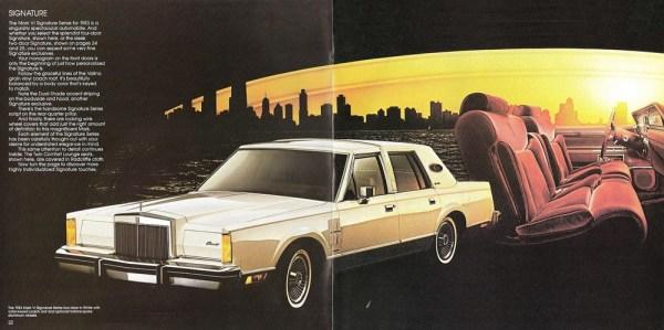 1983LincContMarkVIAd02
