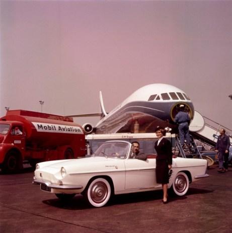 BL Renault -Floride-640x643