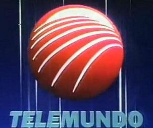 Telemundo _logo