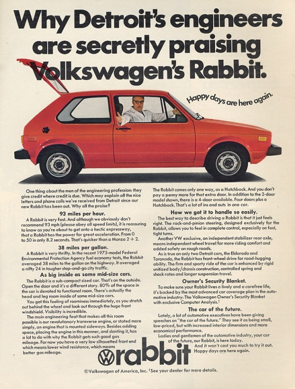 ad_vw_rabbit_red_designers_1975