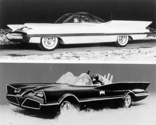 batmobile-lincoln-futura
