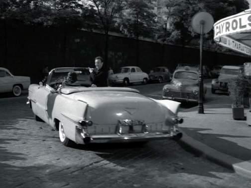 cadillac 1955 eldorado4du5.1608