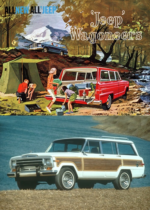 jeep_wagoneer_62-vert