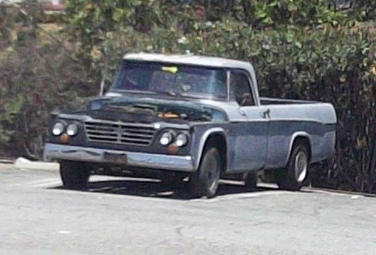 13- Dodge-PU