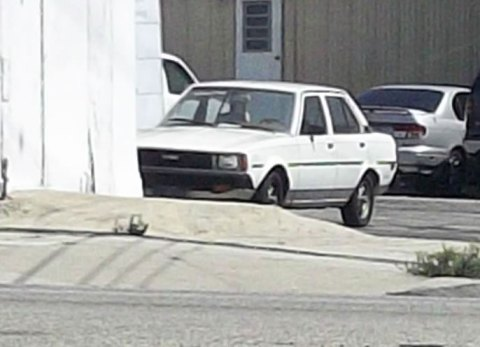 18- Toyota
