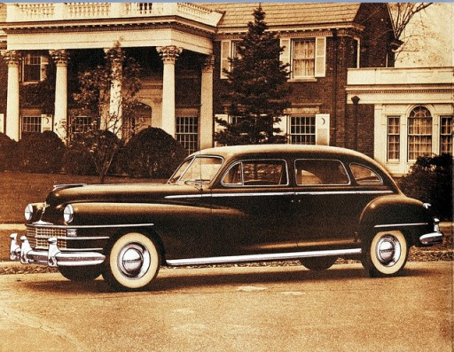 1946Imperial