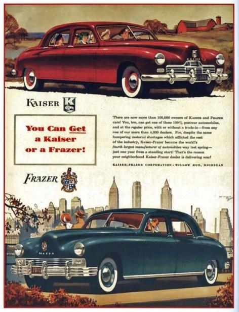 1947 Kaiser-Frazer Ad-03