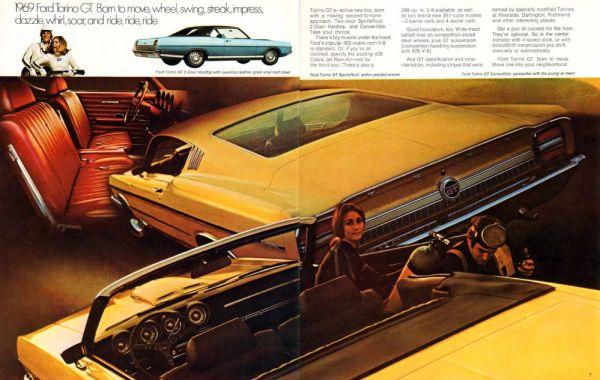 1969 Fairlane-06-07