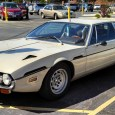(first posted 7/12/2013)      Let's start a list.  Name the top 10 cars least likely to be found parked at a Sam's Club in a small city in the Midwestern U.S.  […]