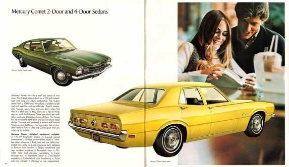1971MercuryBrochure02
