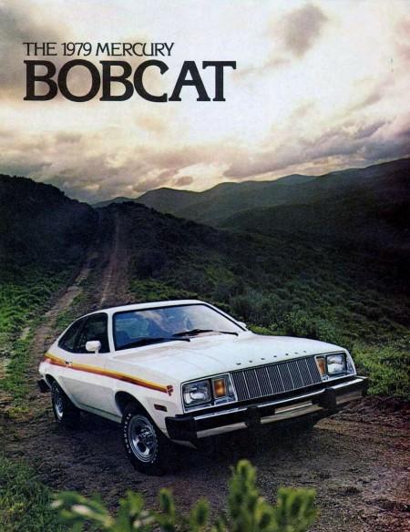 1979 Mercury Bobcat-01